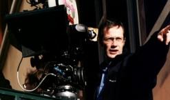 Etudier le cinéma, un de mes rêves qui va devenir réalité avec ecoledecinema.site