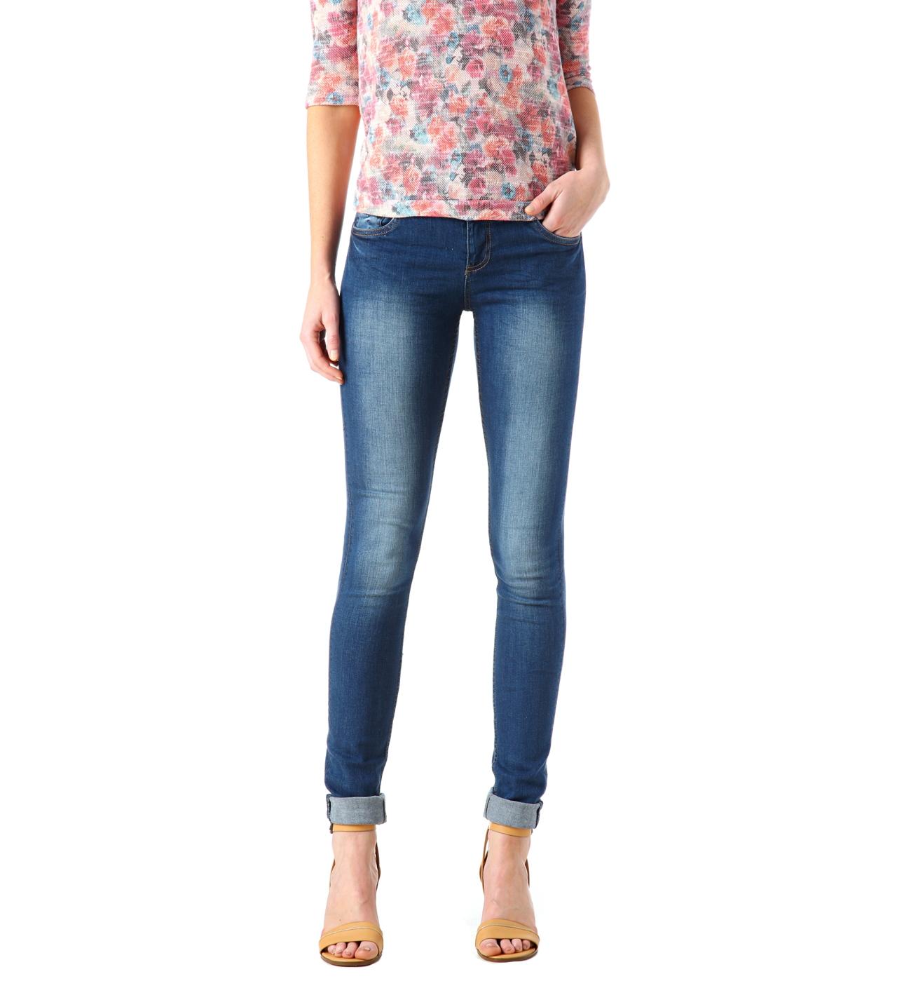 Boutique en ligne Le Temps des Cerises pour la femme, l'homme et le junior. Collections et dernières tendances mode de Jeans, Robes, T-shirts, Pulls, Chaussures.