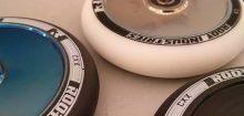 Skate board, acheter du bon matériel, c'est essentiel