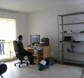 Un achat appartement Toulouse, un investissement durable
