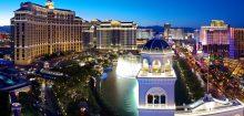 Jeux casino : accessibles pour tout le monde
