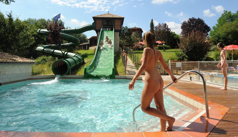 saunaclub oasis vondage sex