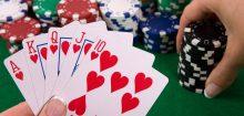 Casino en ligne : différentes options s'offrent à vous