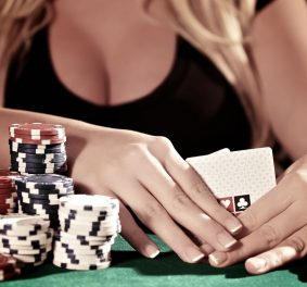 Casino français en ligne : jouez en mode expert