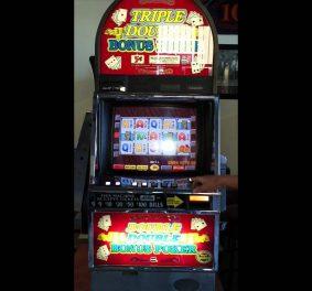 Casino en ligne, plus de liberté pour jouer