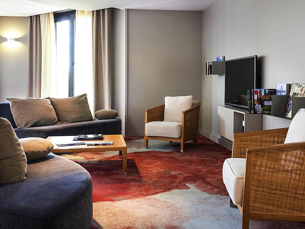 Appart Hotel Paris  Ef Bf Bdme