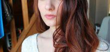 Henné cheveux : ils colorent votre chevelure et la soigne en même temps