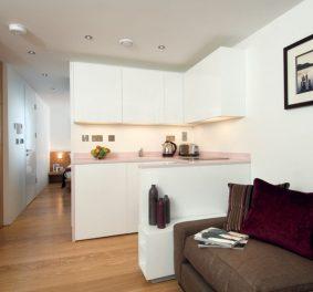 Location appartement Paris : mon arrondissement favori