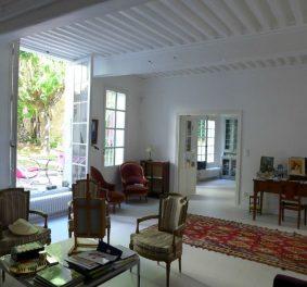 Location appartement Montpellier: beaucoup d'offres disponibles