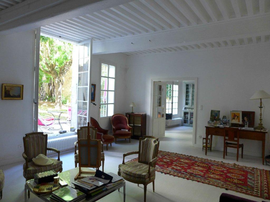 Location Appartement Particulier Montpellier