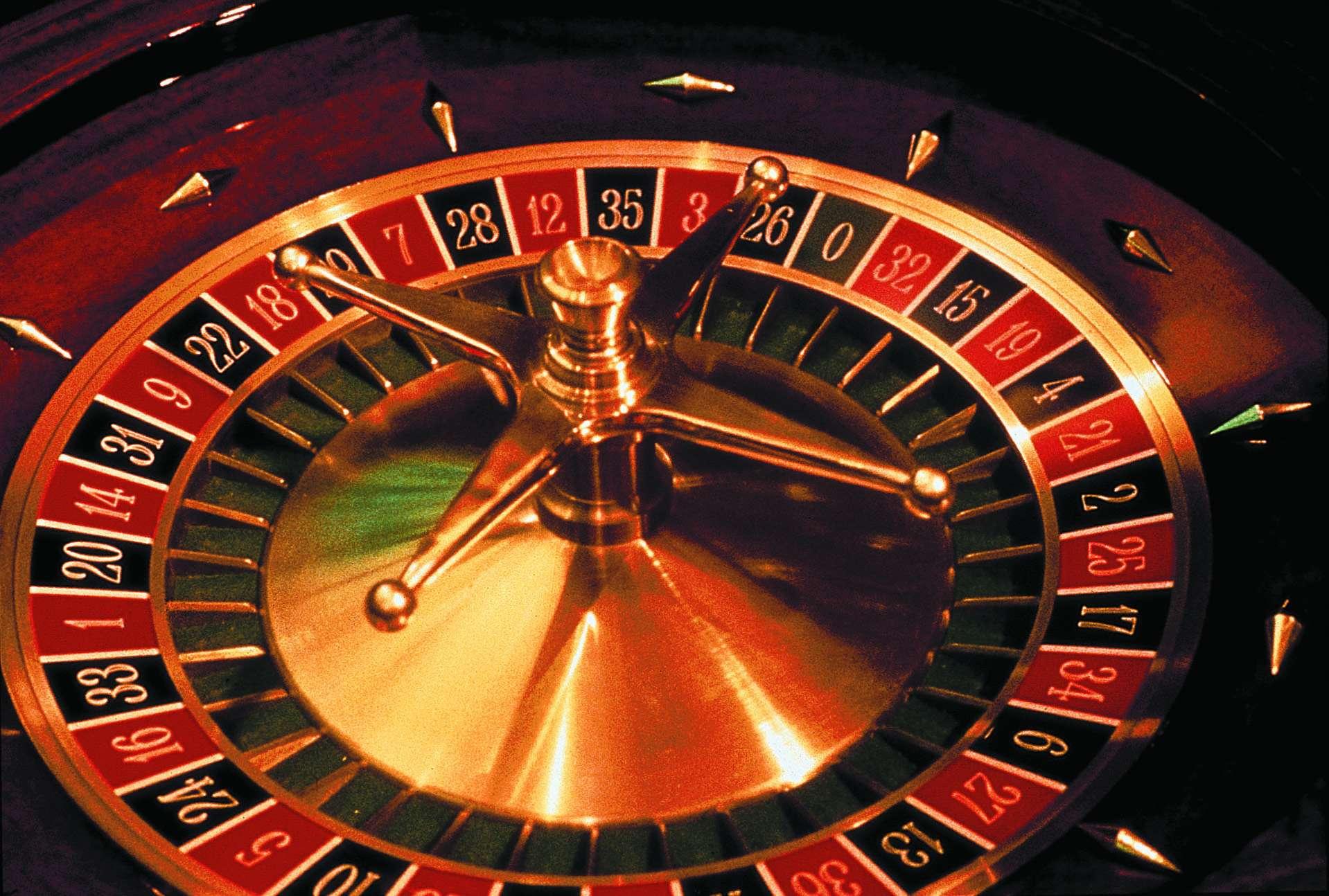Le plaisir des jeux casino sur mobile
