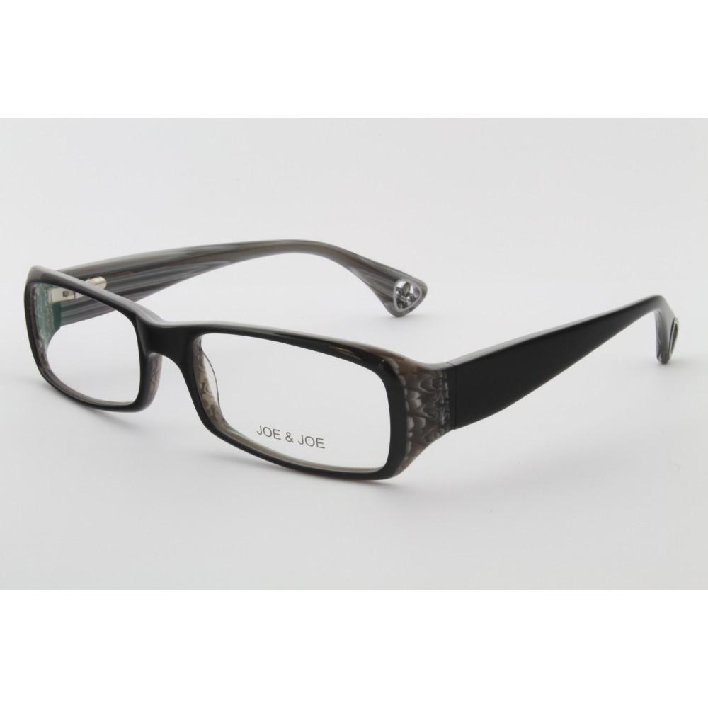La lunette, un meilleur camouflage