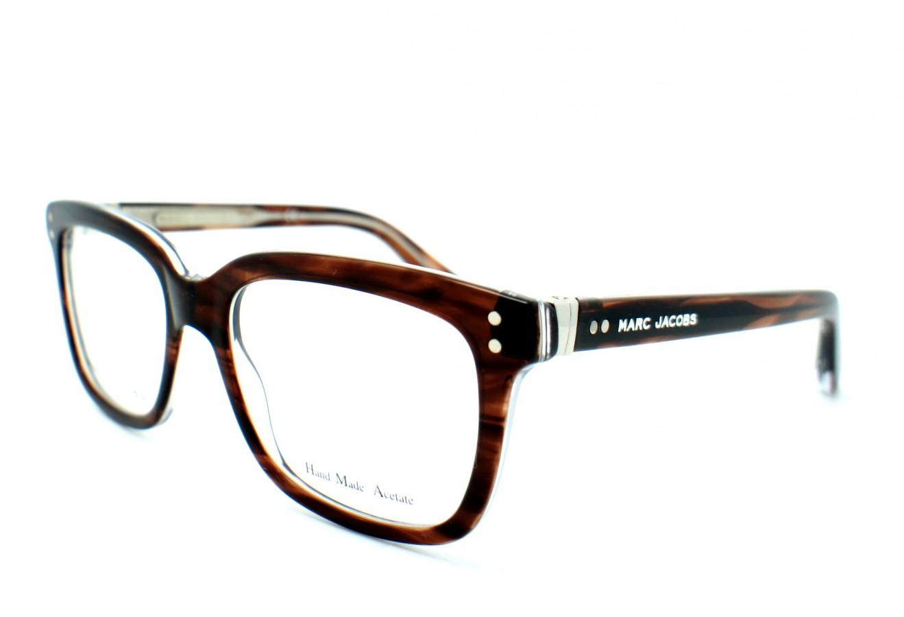 Lunettes de vue: de nouveaux accessoires