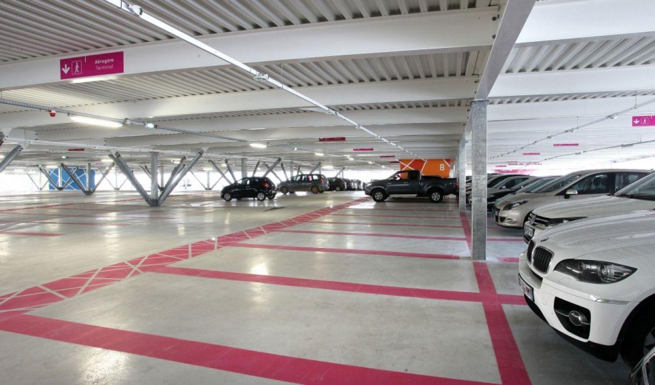 Bien  gérer la location de sa place de parking