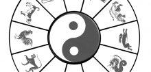 Compatibilité signe astrologique : j'y crois dur comme fer, et vous ?