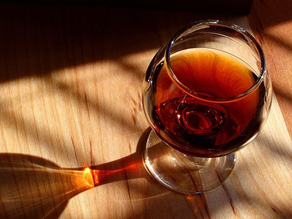 Cru bourgeois : je vous donne mon avis sur ce vin