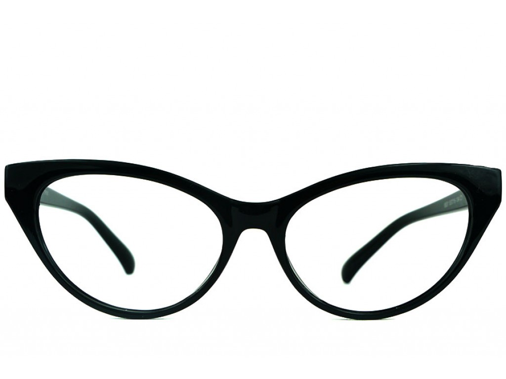 lunettes de vue on les bichonne et on les entretient pour les garder longtemps. Black Bedroom Furniture Sets. Home Design Ideas