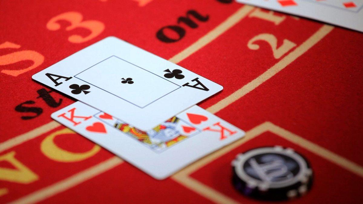 Mieux apprendre le blackjack pour gagner de l'argent
