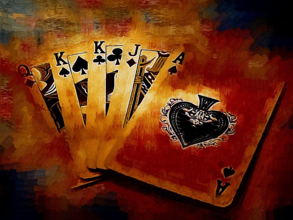 Un site casino en ligne pas comme les autres