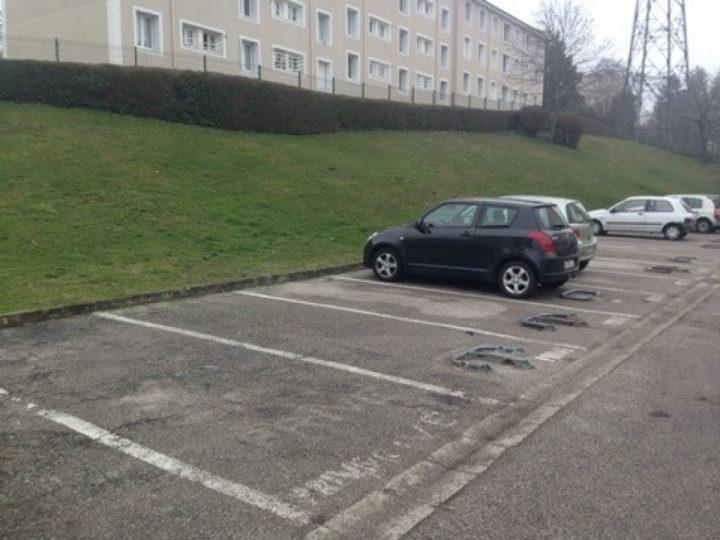 imagesplace-de-parking-63.jpg