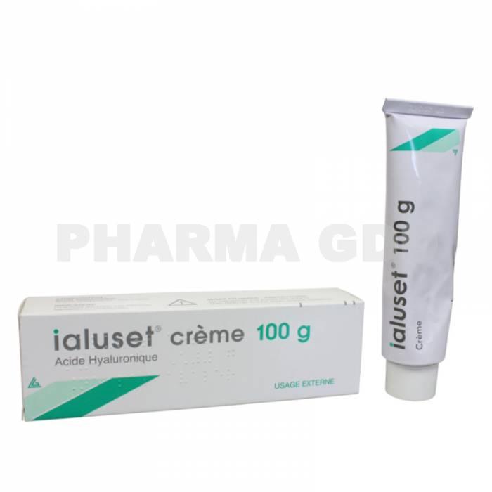 code promo pharma gdd