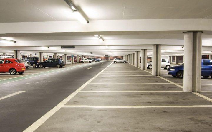 images2parking-49.jpg