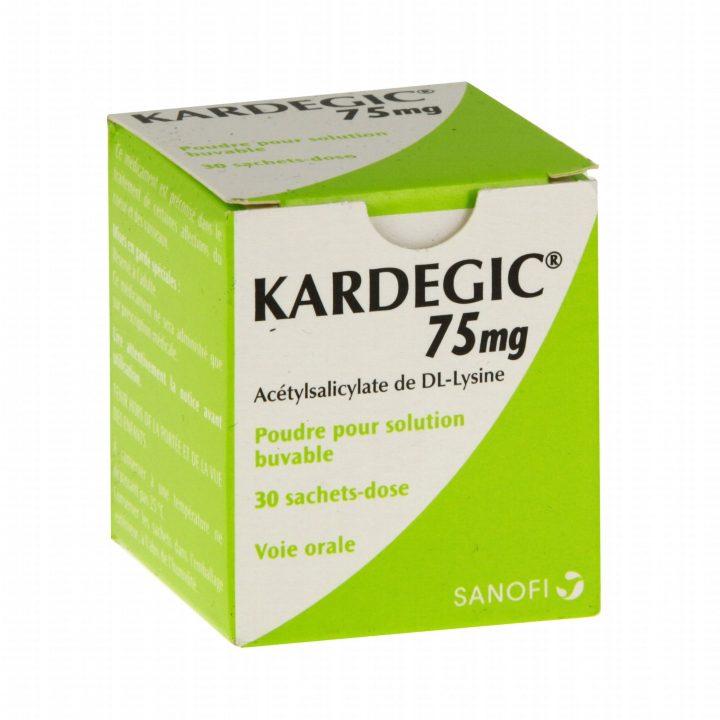 imagesKardegic-1.jpg