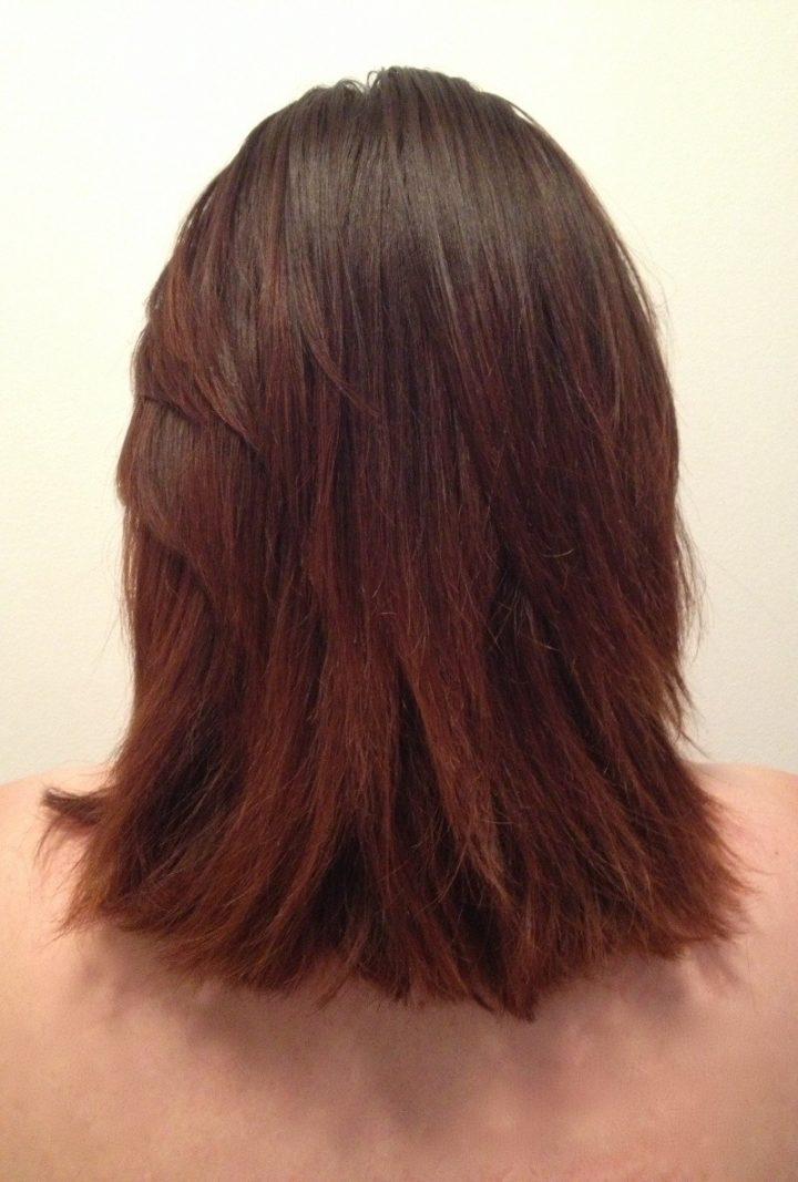 imageslait-de-coco-cheveux-10.jpg