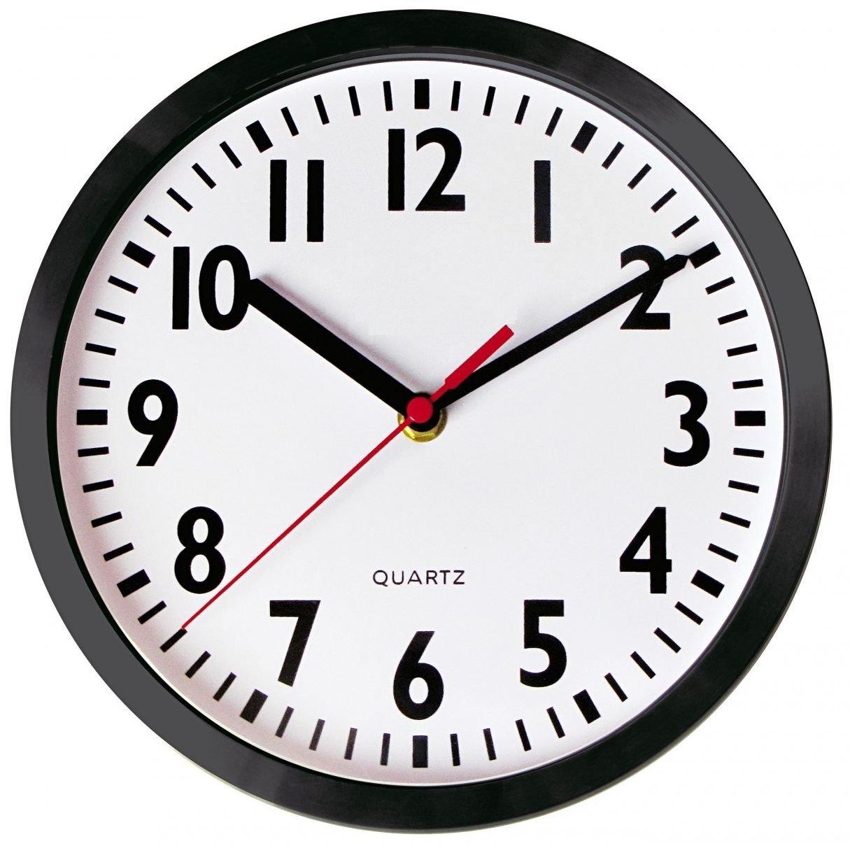 Le changement d'heure: avancer ou reculer la pendule?