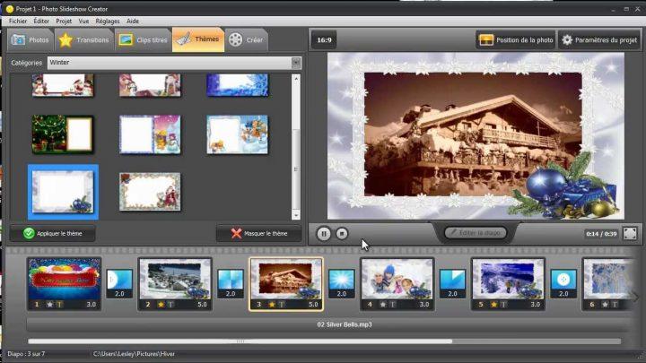 imagesdiaporama-photo-2.jpg