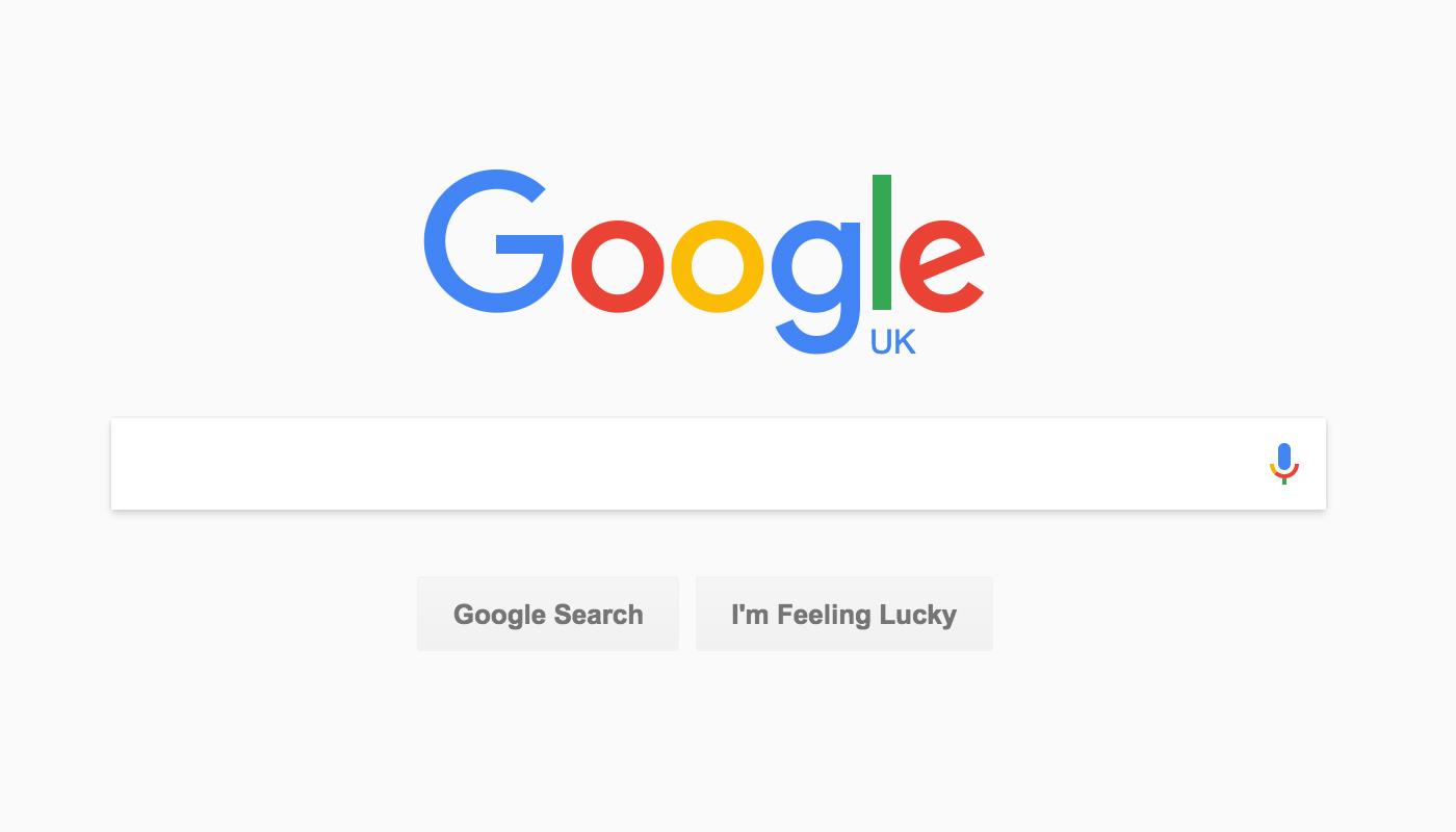 Image Result For Google Maps Chrome