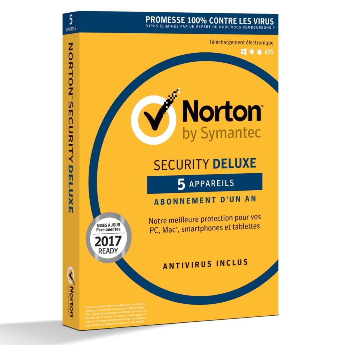 Antivirus en ligne : protéger ses appareils