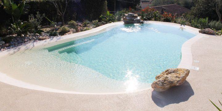Blog voyages beaut lifestyle for Le cout d une piscine