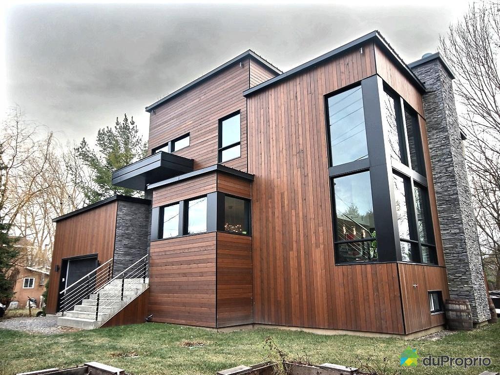 vendre sa maison soi meme elegant comment trouver facilement un acqureur quand on veut vendre. Black Bedroom Furniture Sets. Home Design Ideas