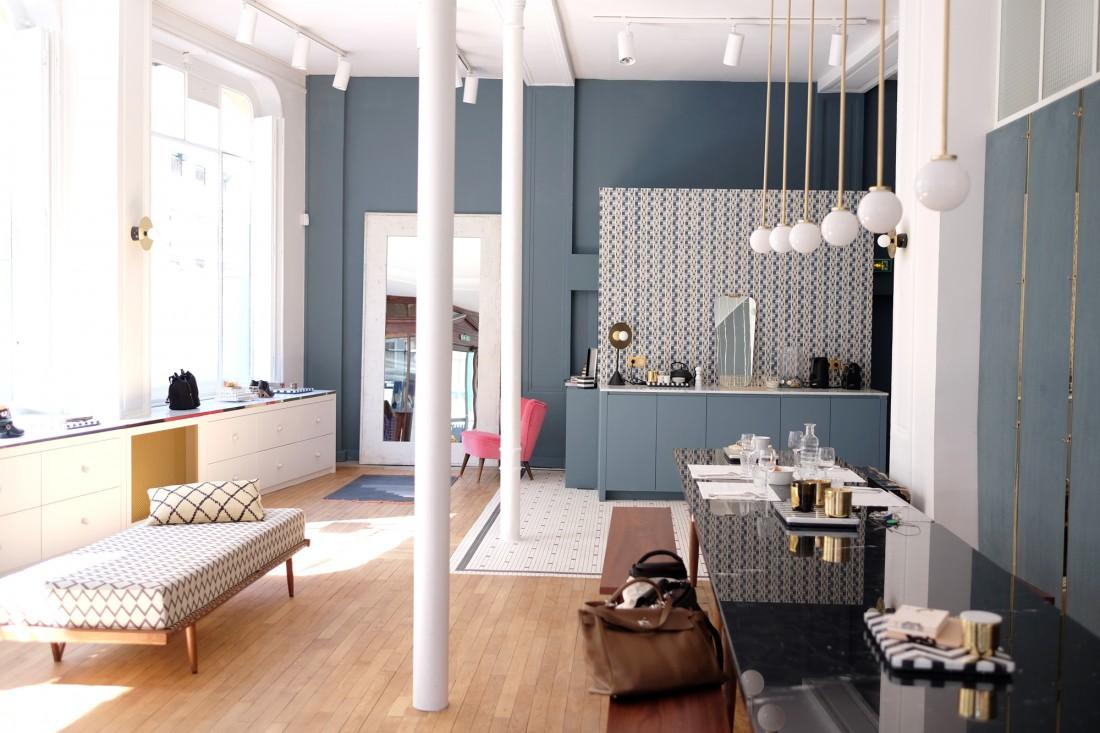 Location appartement Strasbourg : conserver son appartement