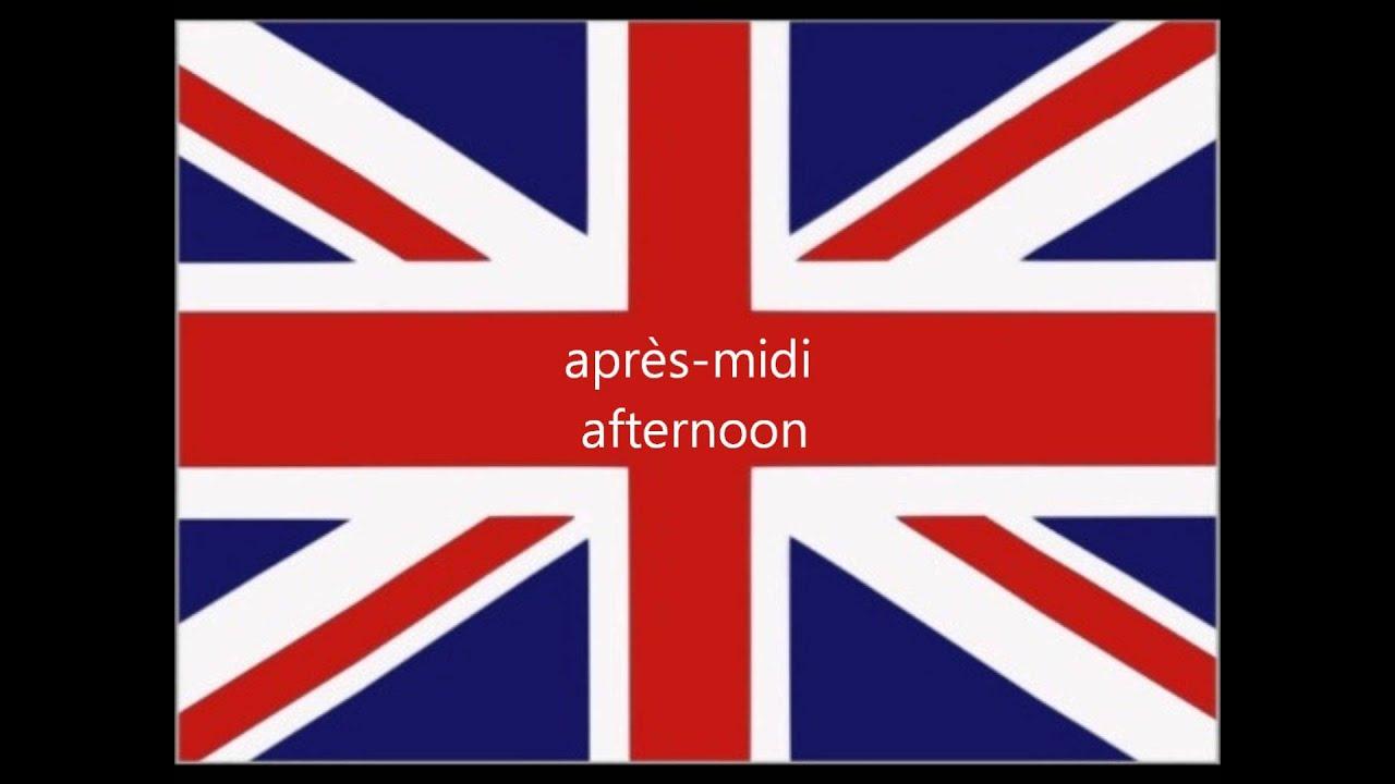 Séjour linguistique Angleterre : Un séjour très british ?